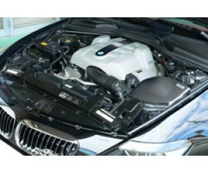 GruppeM BMW 6-Series E63 E64 645Ci Intake System