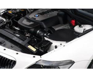 GruppeM BMW 6-Series E63 E64 650Ci Intake System