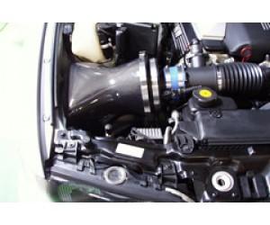 GruppeM BMW 5-Series E39 540i 4.4 Intake System