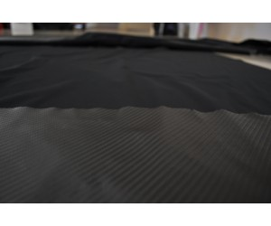 Neffy Carbon Fiber Vinyl Wrap