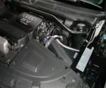GruppeM Audi TT 8N 1.8 Turbo FF Intake System