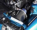GruppeM BMW 3-Series E36 M3 Intake System