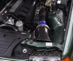 GruppeM BMW Alpina E36 B3 3.2 Intake System