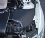 GruppeM BMW 1-Series E82 E87 E88 116i 120i Intake System