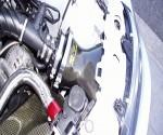 GruppeM BMW Z3 E36 2.0 Intake System