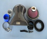 GruppeM Honda Civic EK4 and EM1 Intake System