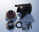 GruppeM Honda Integra DC2 TypeR Intake System