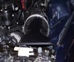 GruppeM BMW 5-Series E39 530i 3.0 Intake System