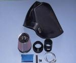 GruppeM BMW 1-Series E82 E87 E88 116i 1.6 Intake System