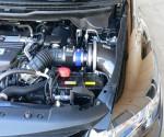 GruppeM Honda Odyssey RB3 RB4 Intake System