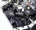 GruppeM Subaru Legacy BD5 and BG5 Intake System