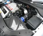 GruppeM Volkswagen Golf5 3.2 R32 V6 Intake System