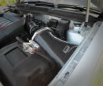 GruppeM Volkswagen Golf4 GTi Turbo 98-01 Intake System