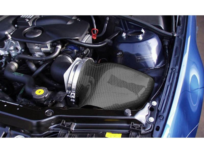 GruppeM BMW 3-Series E46 318ti 318Ci Intake System