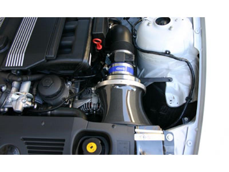 GruppeM BMW Z4 E85 E86 Roadster 3.0i Intake System