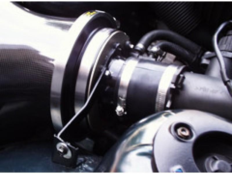 GruppeM BMW 3-Series E36 325i 2.5 Intake System