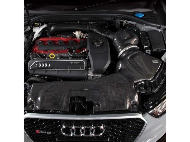 GruppeM Audi RS3 8V Intake System
