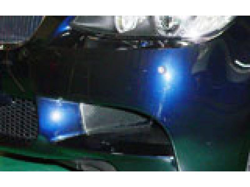 GruppeM BMW 3-Series E90 E91 E92 E93 M3 Intake System